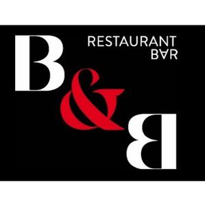 Новая летняя терраса в ресторане B&B