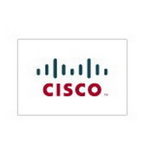 Система унифицированных вычислений Cisco UCS как символ технологической конвергенции