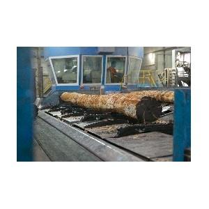 На комбинате «Свеза Кострома» обновлены производственные мощности