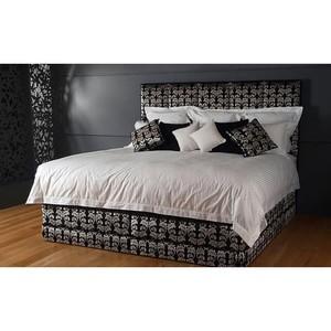 Организация производства интерьерной спальной мебели