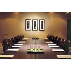 В ТПП обсудили роль кооперации ОПК с малыми и средними инновационными предприятиями