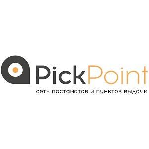 Логистический сервис PickPoint подвел итоги 1 полугодия 2016 года