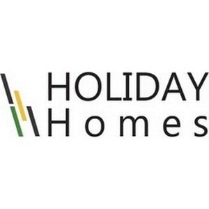 Компания «Holiday Homes» открывает официальный сайт проекта The Lumos