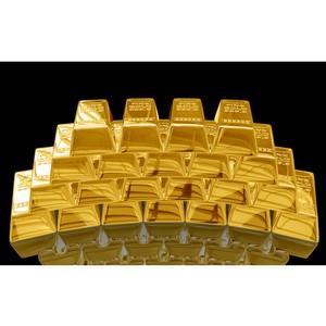 Инвестиции в золото. Основы