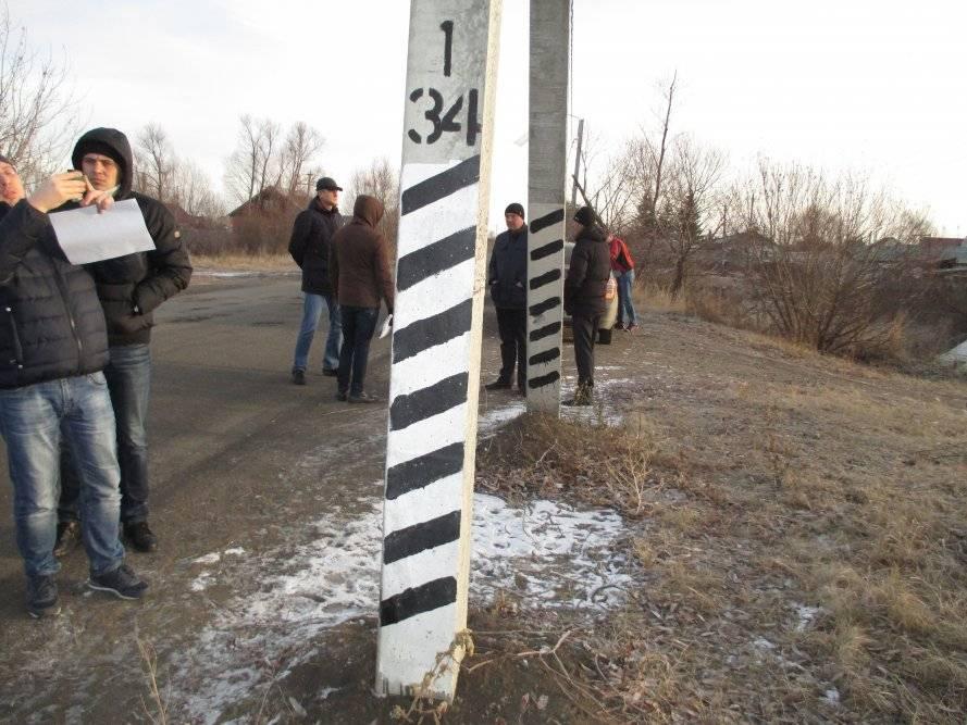 Челябинские эксперты ОНФ выявили десятки нарушений при реализации контракта по освещению автодорог