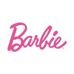 Домашний СПА-салон для Barbie!