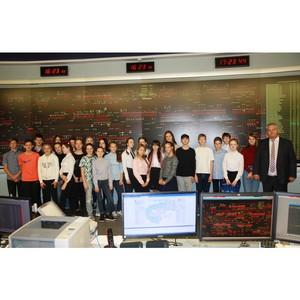 В Удмуртэнерго наградили победителей конкурса по электробезопасности