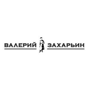 Валерий Захарьин: история вина с крымским характером