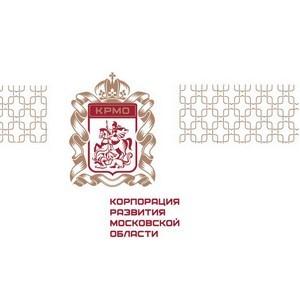 КРМО поприветствовала нового резидента Подмосковья - завод по выпуску автокомпонентов из пластмассы