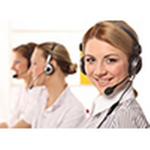 Call Center in Finance| ����� ����������� ������ � ���������� �������