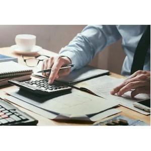 Как изменится профиль специалиста по финансам в будущем?