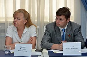 Общественный контроль на Дону и в РФ — в чем проблемы?