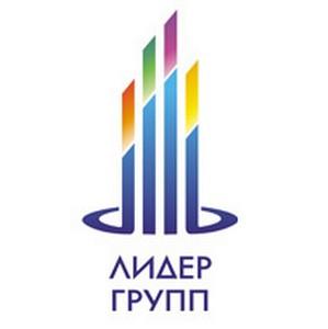 Рынок новостроек Подмосковья во второй половине 2016 года