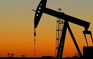 Завершены испытания продуктов Molykote на установках нефтеперерабатывающих производств