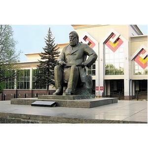 23 октября в Чебоксарах состоится день памяти просветителя народов Поволжья и Урала Ивана Яковлева