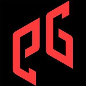 EpicGear выходит на российский рынок