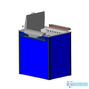 Несколько взглядов на вопросы технологии термической обработки металлов (закалки)