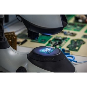 «Швабе» запатентовал изобретение нового основания фотоприемного устройства