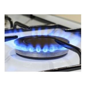 «Ростелеком» переведет на оптику 7 офисов АО «Газпром газораспределение Чебоксары» в Чувашии