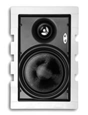 ������������ ������� Current Audio ����� WS � WS +FL