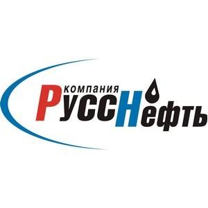 В ходе учений на производственном объекте ОАО «Ульяновскнефть» устранена чрезвычайная ситуация