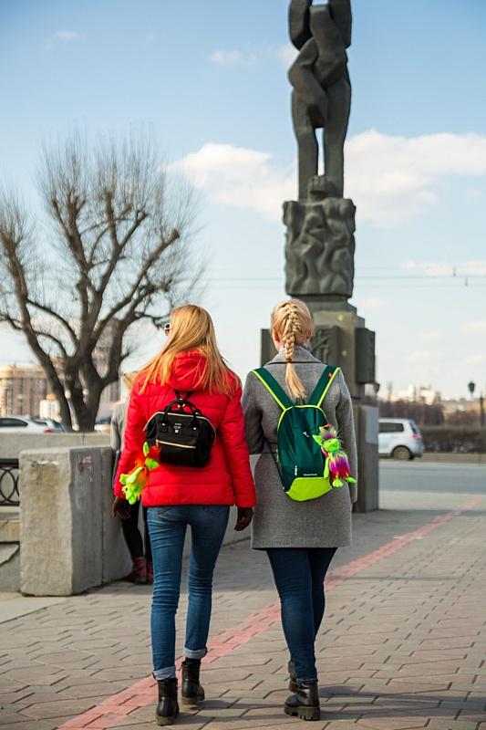 «Долина щелпов» – новый российский туристический бренд. Создадим его вместе