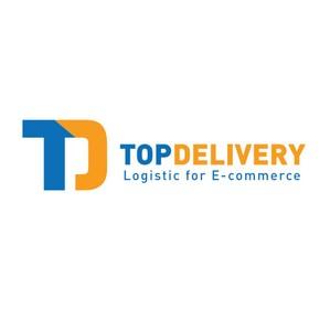 «ТопДеливери» расширяет географию и открывает шесть новых городов доставки