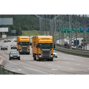 «Траско» обновляет автопарк