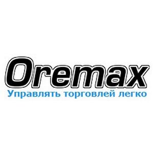 В группе компаний «Прибор-Системы» успешно завершено внедрение ERP системы Oremax