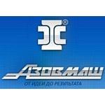 Будущее ПАО «Азовмаш» - в надежных руках