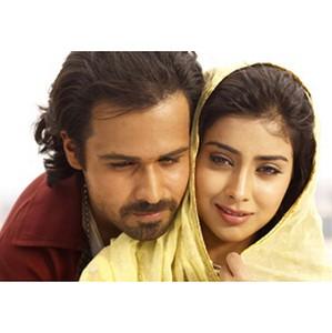 В сентябре на телеканале «Индия ТВ» вся палитра мира Болливуда