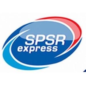 Турецкие бренды появятся на площадке AliExpress для российских покупателей