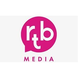 RTB-Media предоставит рекламодателям доступ к 100% мобильного трафика рунета