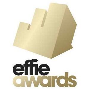 Прими участие в EFFIE Russia 2013