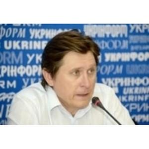 Запад и выборы в Украине. Мнения экспертов.