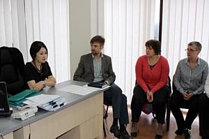 Филиалы «Крым БТИ» полностью переходят на электронное межведомственное взаимодействие