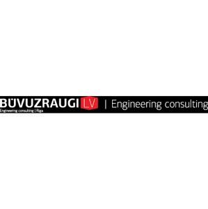 Строительный эксперт Buvuzraugi LV