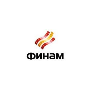 «Финам» начал работать в Астрахани