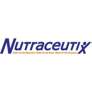 Метаболизм инсулина в кишечнике способен модулировать пробиотик L. reuteri от Nutraceutix