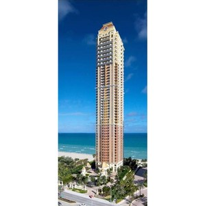 Mansions at Acqualina - ����� ����� ��������� ������ � ������, �������, ���