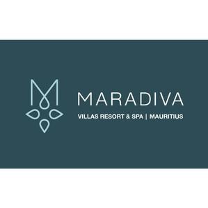 Отель Maradiva Villas Resort&Spa – официальный партнер грандиозного шоу в Каннах