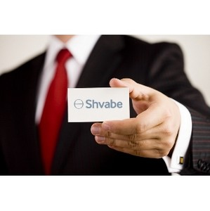 «Швабе» расширяет экспорт продукции в Литве