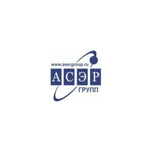 XIV Всероссийский конгресс «Охрана окружающей среды и обеспечение экологической безопасности 2018»
