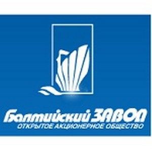 Балтийский завод взял курс на науку
