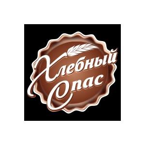Новинка! Торговая марка «Magic Grain» и продукция на стевии