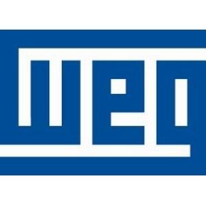 WEG купил WEG