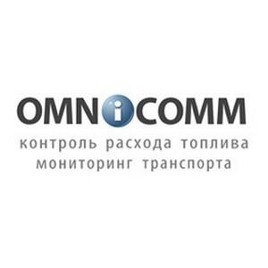 Гоночная мото команда Yamaha использует оборудование Omnicomm