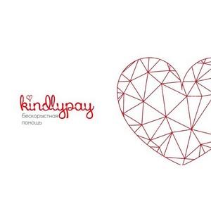 Российский программист создает уникальное приложение для взаимопомощи KindlyPay