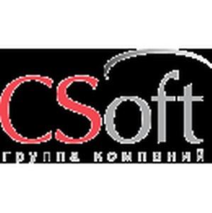 ГИС-технологии группы компаний CSoft отмечены международной премией Oracle
