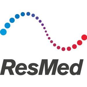 Комплексную терапевтическую платформу Air Solutions создала ResMed